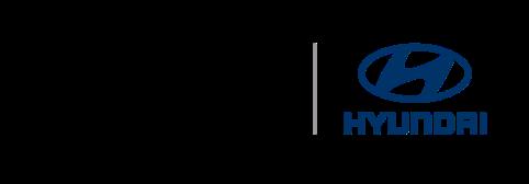 Ingham-Hyundai-Logo_Colour - Cropped