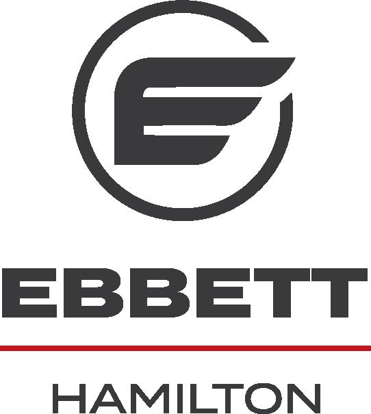Ebbett-Hamilton-Stacked-Colour
